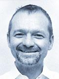 Dr. Reinhard Ehret